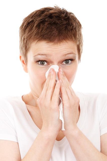 Comment faire face aux maladie de l'hiver