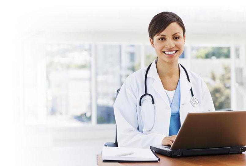 secretaire-medical1