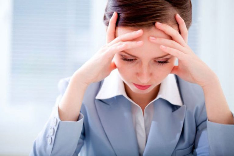 Mieux gérer son stress - outil prophylactique