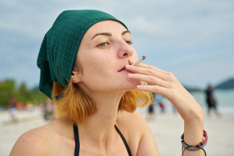 Tabac et chirurgie esthétique,