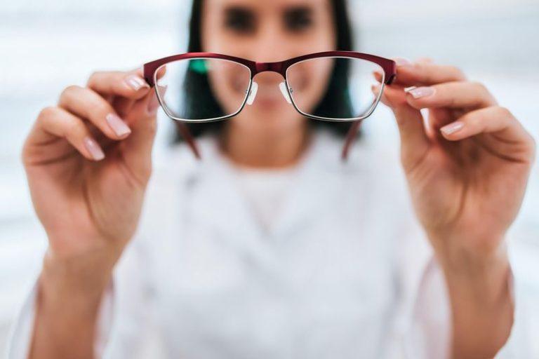 Lasik et astigmatisme