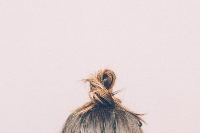 lutter contre la Perte de cheveux